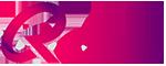 Roztec corporate logo