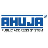ahuja_price_in_bd
