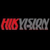 Hikvision_importer_in_bangladesh