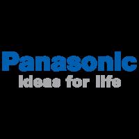 Panasonic_bd