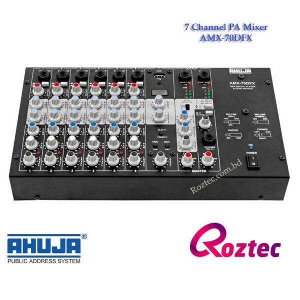 ahuja-pa-audio-mixer-amx-70dfx
