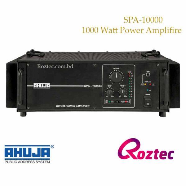 ahuja-high-power-amplifiers-spa-10000