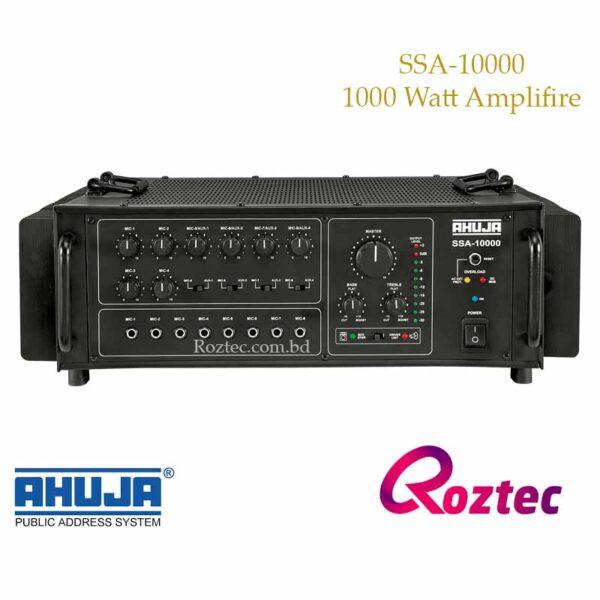 ahuja-high-power-amplifiers-ssa-10000