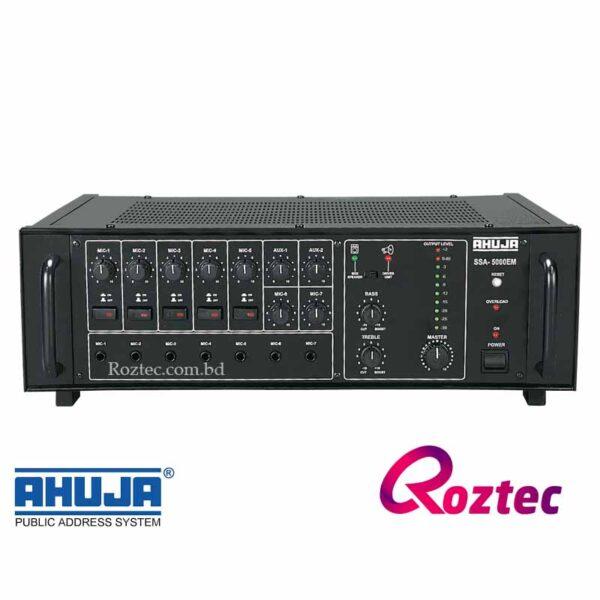 ahuja-high-power-amplifiers-ssa-5000em