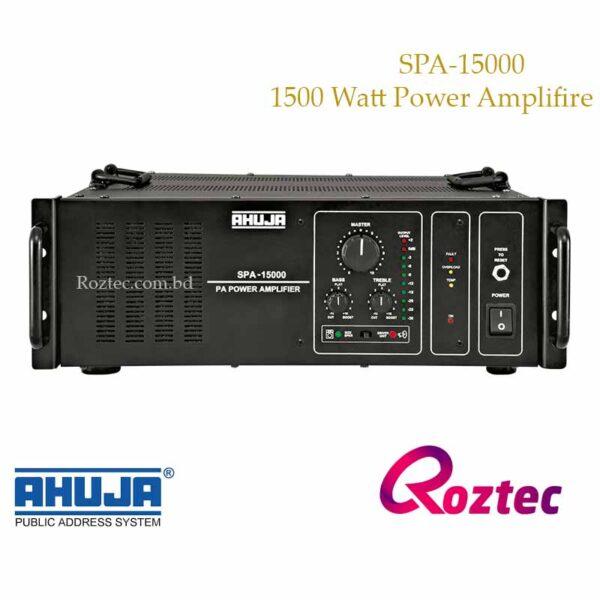 ahuja-high-pwer-pa-amplifier-spa-15000