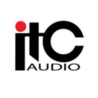 itc_bd