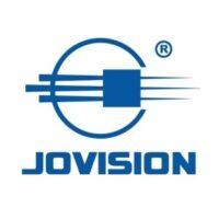 jovision-price_in_bd