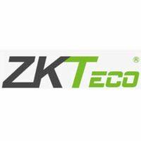 zkteco_price_in_bd