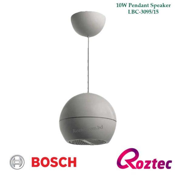 Bosch PA Loudspeaker
